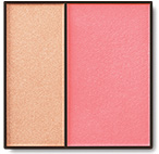Get your NEW Juicy Guava mineral cheek color duo from Mary Kay here.