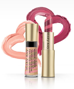 Learn more about Mary Kay's 50th anniversary and One Woman Can™.
